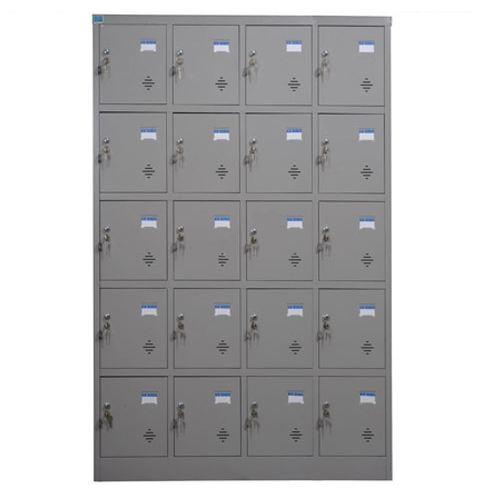 tu-sat-locker-20-ngan-CAT985-4K