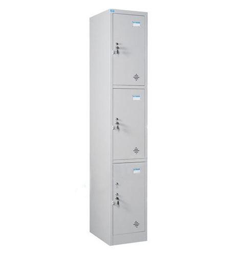 tu-sat-locker-3-ngan-CAT983
