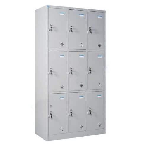 tu-sat-locker-9-ngan-hoa-phat-TU983-3K