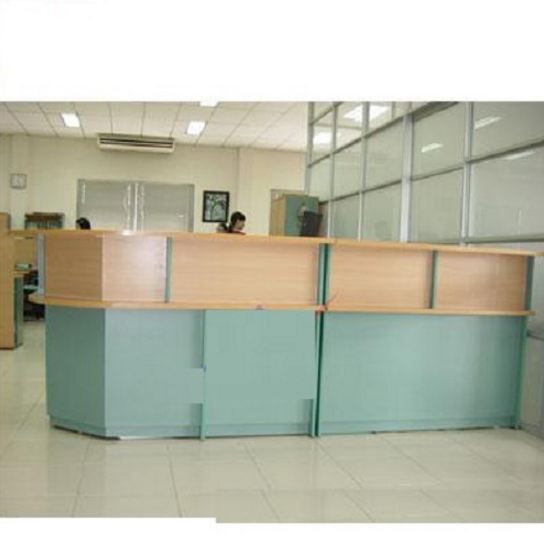 vach-ngan-phong-go-VNG07