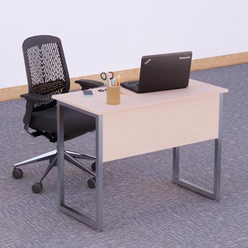 bàn văn phòng CRH100SC2
